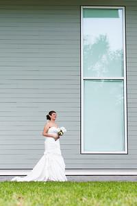 Bridal_2013-23