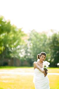 Bridal_2013-3