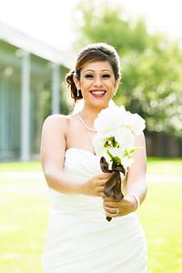 Bridal_2013-4 copy
