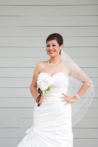 Bridal_2013-39