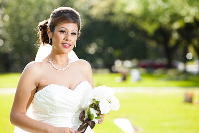Bridal_2013-2