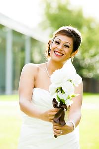 Bridal_2013-6 copy