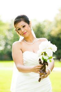 Bridal_2013-7