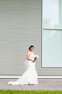 Bridal_2013-15