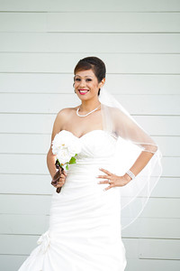 Bridal_2013-37