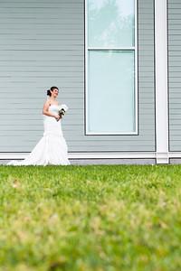 Bridal_2013-22
