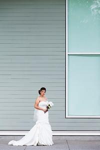 Bridal_2013-13