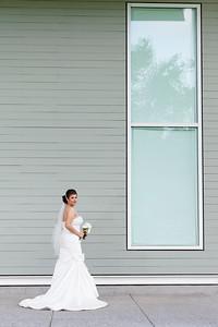 Bridal_2013-25