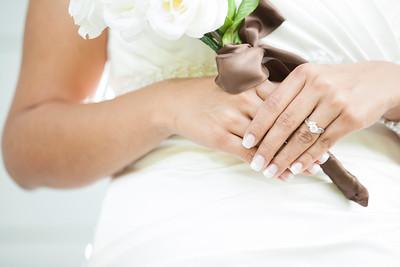 Bridal_2013-42 copy