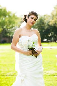 Bridal_2013-8