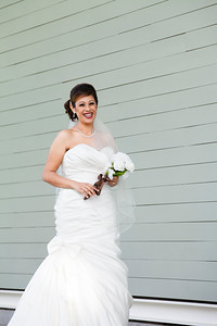 Bridal_2013-34