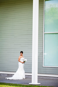 Bridal_2013-28