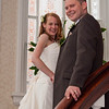Mr & Mrs Simon & Helene Gregory, The Grand Hotel, Tynemouth