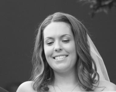 Weddings - Lara