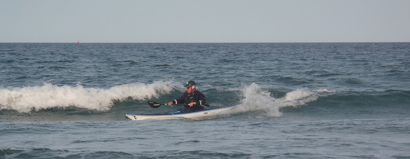 """Wednesday night weekly """"Surf Session"""" #1 6/5/2013"""