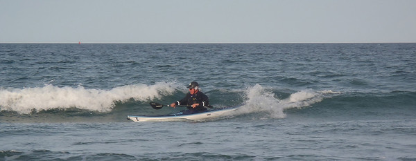 "Wednesday night weekly ""Surf Session"" #1 6/5/2013"