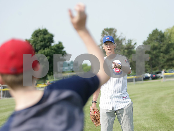dspts_0721_MLB Clinic4