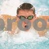 dspts_0729_AllAmericanSwim1
