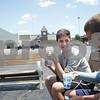 dnews_0731_Browns2