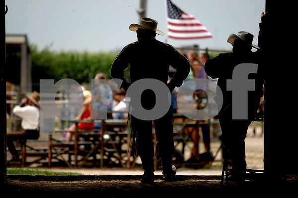 Week in Photos July 27- Aug. 2, 2014