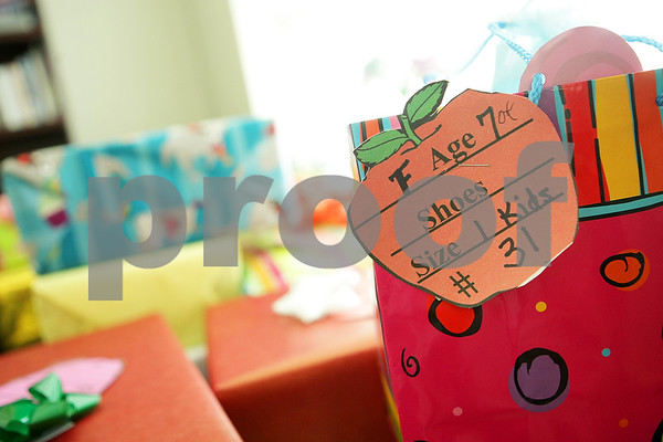 dfea_0801_GoodApples2