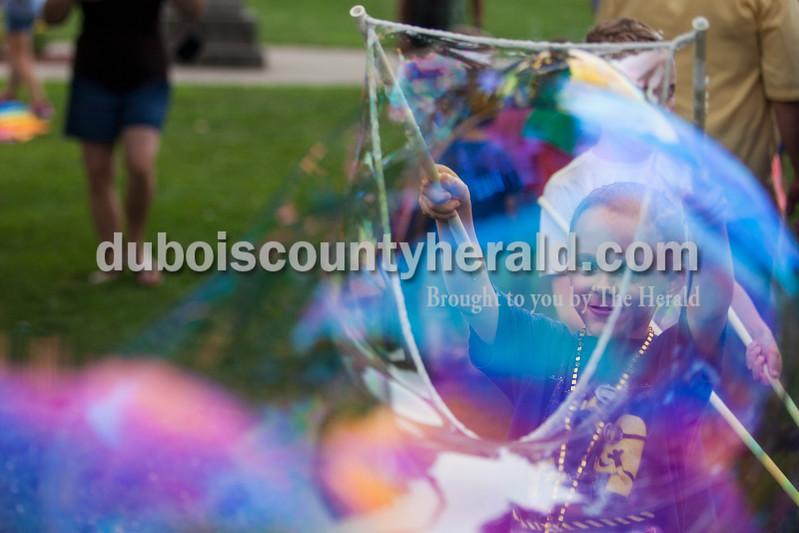 170711_Bubbles03_JW.JPG