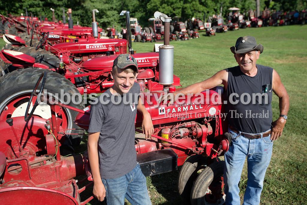 170715_Tractors01_BL.jpg
