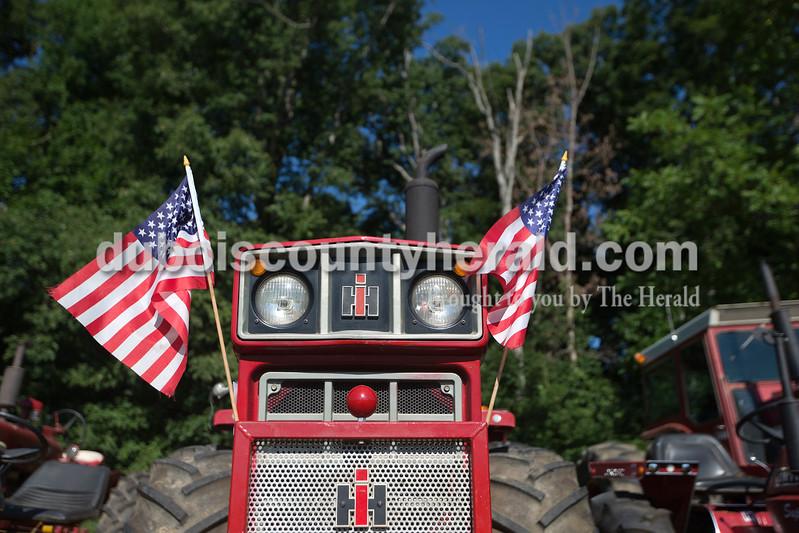 170715_Tractors03_BL.jpg