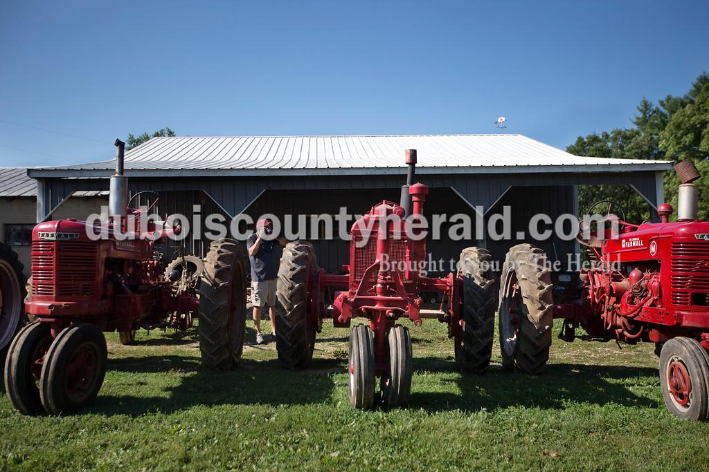 170715_Tractors02_BL.jpg