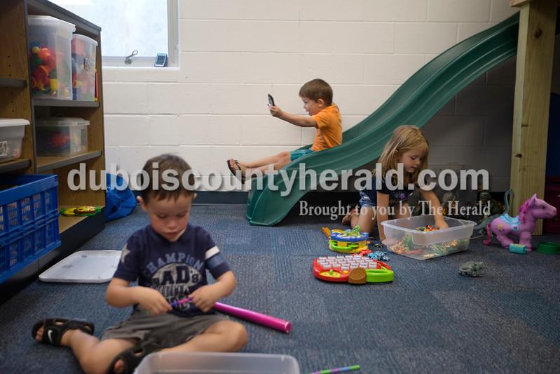 170801_PreschoolOpenHouse01_BL.jpg