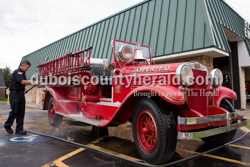 170801_Firetruck01_SJ.jpg