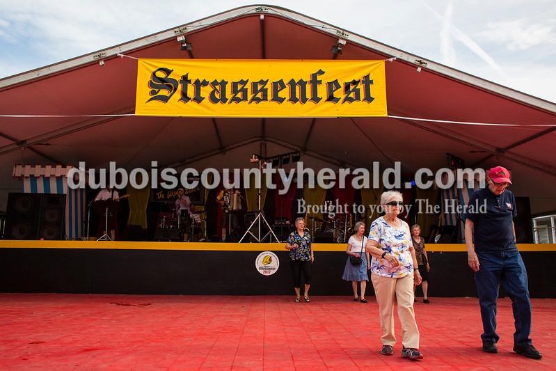 170805_StrassenfestSaturday17_JW.JPG