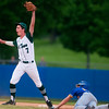 BNorthbaseball061516 006.JPG