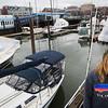 boatpeople040717-5.jpg