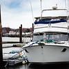 boatpeople040717-3.jpg