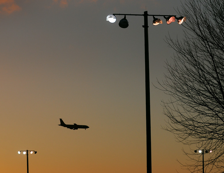 Sunset GD.jpg