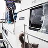 boatpeople040717-4.jpg