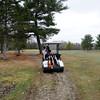Golfcourses 042117 B LCO