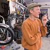 oldbikes 1.jpg