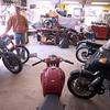oldbikes 3.jpg