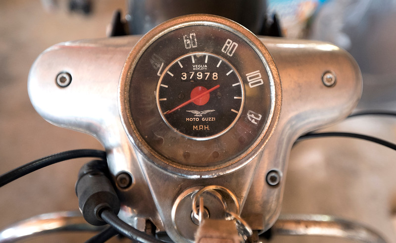 oldbikes 6.jpg