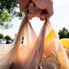 bag071216.jpg