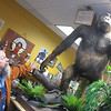 gorilla0104.jpg