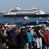 cruiseships050513 4 KB.jpg