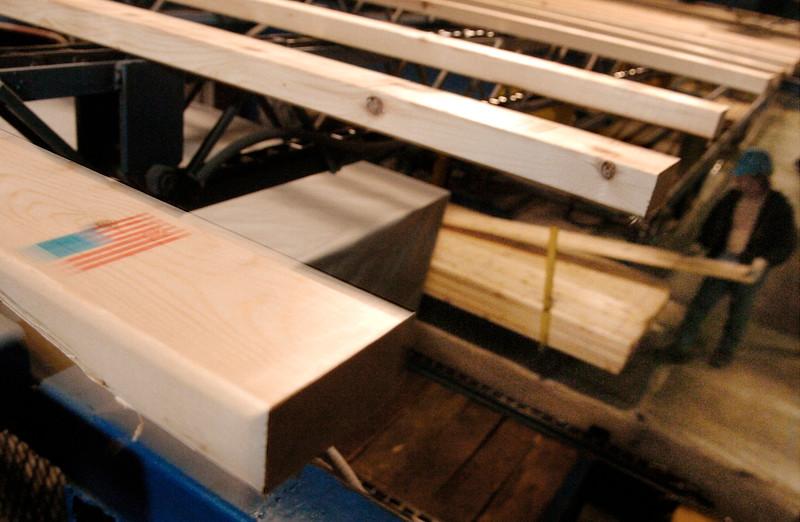 softwood1-JCR.jpg