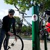bikerepair 090117 A LCO