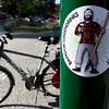 bikerepair 090117 B LCO