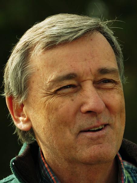 Alan Hutchinson KB.jpg