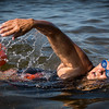 WestbrookSwimmer080917-1.jpg