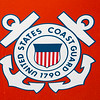 CoastGuardCuts031017 005.JPG